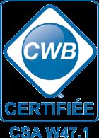 Logo-cwb-modifie
